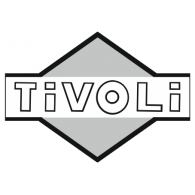 Logo of Tivoli
