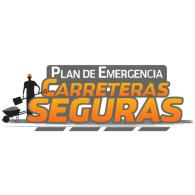 Logo of Carreteras Seguras
