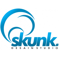 Logo of Skunk