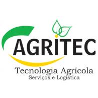 Logo of Agritec