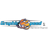 Logo of Graphics Speed