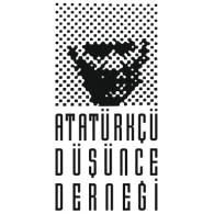 Logo of Ataturkcu Dusunce Dernegi