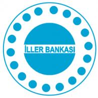 Logo of Iller Bankasi