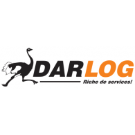 Logo of Darlog Services
