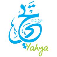 Logo of ETS Yahya