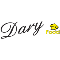 Logo of Dary Food