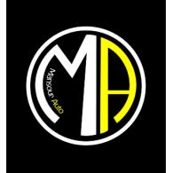 Logo of Mansour Auto