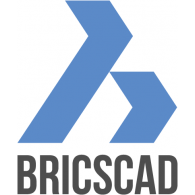 Logo of Bricscad