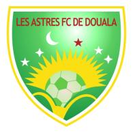 Logo of Les Astres FC