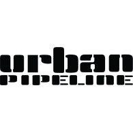Logo of Urban Pipeline