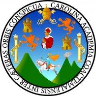 Logo of USAC