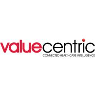Logo of ValueCentric