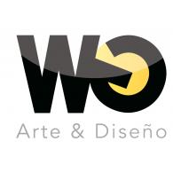 Logo of WG Arte y Diseño
