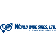 Logo of World-Wide Sires