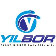 Logo of Yılbor