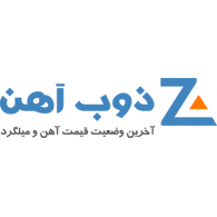 Logo of Zob Ahan