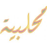 Logo of mhlabya