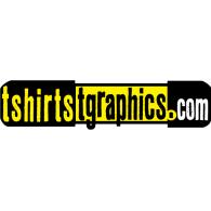 Logo of tshrtstgraphics.com