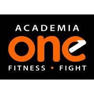 Logo of academia one