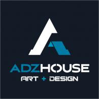 Logo of AdzHouse