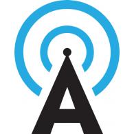 Logo of Allmusic.com