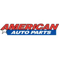 Logo of American Auto Parts