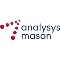 Logo of Analysys Mason