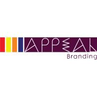 Logo of Appeal Branding