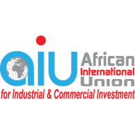 Logo of Arab African Union