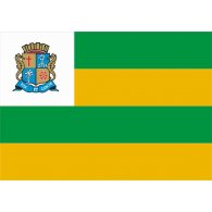 Logo of Aracaju
