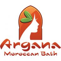 Logo of Argana