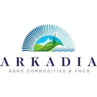 Logo of Arkadia Enterprises