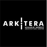 Logo of Arkitera Mimarlık Merkezi