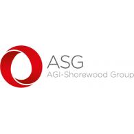 Logo of ASG