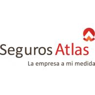 Logo of Atlas Seguros