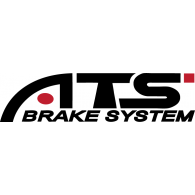 Logo of ATS Brake System