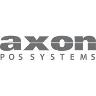 Logo of AXON Pos Systems