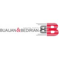 Logo of Buaijan and Bedirian