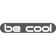 Logo of Be Cool