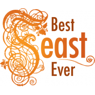 Logo of Best Feast Ever
