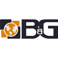 Logo of BG