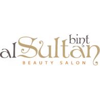 Logo of bint al-SULTAN
