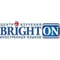 Logo of BRIGHTON