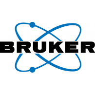 Logo of Bruker