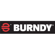 Logo of Burndy