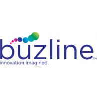 Logo of Buzline
