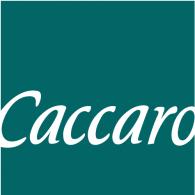 Logo of Caccaro