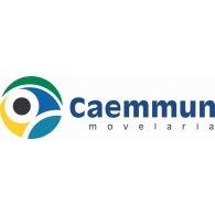 Logo of Caemmun Movelaria