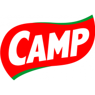 Logo of Camp
