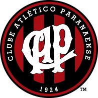 Logo of Clube Atlético Paranaense